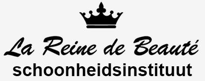Schoonheidsinstituut La Reine de Beauté
